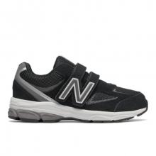 Hook and Loop 888v2 Kids' Pre-School Running Shoes by New Balance in Roseville CA≥nder=womens