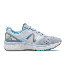 860 Kids Grade School Running Shoes by New Balance