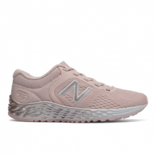 Fresh Foam Arishi v2 Kids Grade School Running Shoes by New Balance