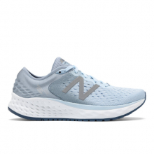 Fresh Foam 1080v9 Women's Neutral Cushioned Shoes by New Balance in Vancouver Bc