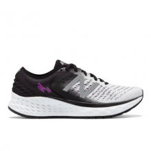 Fresh Foam 1080v9 Women's Neutral Cushioned Shoes by New Balance in Colorado Springs Co