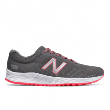 Fresh Foam Arishi v2 Women's Neutral Cushioned Shoes by New Balance in Cardiff CA