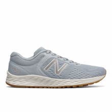 Fresh Foam Arishi v2 Women's Neutral Cushioned Shoes by New Balance in New Canaan Ct