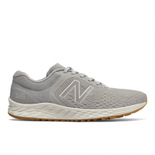 Fresh Foam Arishi v2 Women's Neutral Cushioned Shoes by New Balance in Chattanooga TN