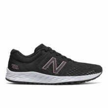 Fresh Foam Arishi v2 Women's Neutral Cushioned Shoes by New Balance