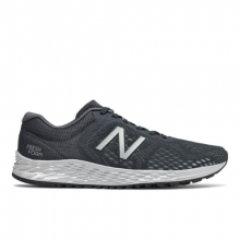 Fresh Foam Arishi v2 Women's Neutral Cushioned Shoes by New Balance in Carle Place NY