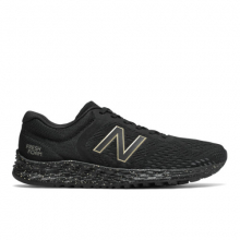 Fresh Foam Arishi v2 Women's Neutral Cushioned Shoes by New Balance in Fort Morgan Co