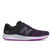 Fresh Foam Arishi v2 Women's Neutral Cushioned Shoes by New Balance in Hasbrouck Heights NJ