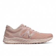 Fresh Foam Arishi v2 Women's Neutral Cushioned Shoes by New Balance in Baton Rouge LA