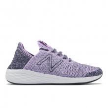 Fresh Foam Cruz SockFit Women's Neutral Cushioned Shoes