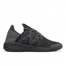 Fresh Foam Cruz SockFit Women's Neutral Cushioned Shoes by New Balance in Knoxville TN