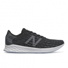 Fresh Foam Zante Pursuit Women's Neutral Cushioned Shoes by New Balance in Folsom Ca
