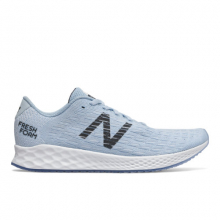 Fresh Foam Zante Pursuit Women's Neutral Cushioned Shoes by New Balance in Fairfield Ct