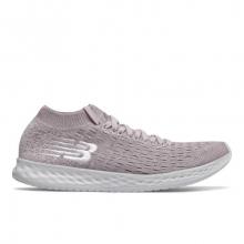 Fresh Foam Zante Solas Women's Neutral Cushioned Shoes by New Balance in Lethbridge Ab