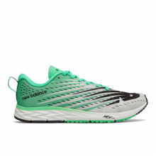 1500v5 Women's Racing Flats Shoes by New Balance in Lethbridge Ab