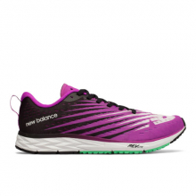 1500v5 Women's Racing Flats Shoes