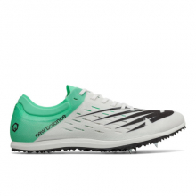 LD5000v6 Spike Women's Track Spikes Shoes
