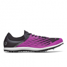 LD5000v6 Spike Women's Track Spikes Shoes by New Balance in Fresno Ca