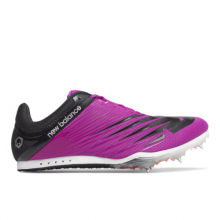 MD500v6 Spike Women's Track Spikes Shoes by New Balance in Folsom Ca