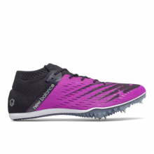 MD800v6 Spike Women's Track Spikes Shoes