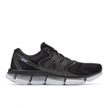 Rubix Women's Stability Shoes by New Balance in Mobile Al
