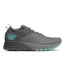 Fresh Foam Hierro v4 Women's Trail Running Shoes by New Balance in Modesto Ca
