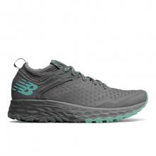 Fresh Foam Hierro v4 Women's Trail Running Shoes by New Balance in Fresno Ca