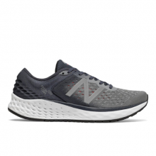 Fresh Foam 1080v9 Men's Neutral Cushioned Shoes by New Balance in San Francisco CA
