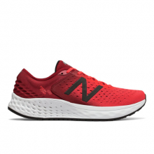 Fresh Foam 1080v9 Men's Neutral Cushioned Shoes by New Balance in Santa Rosa Ca
