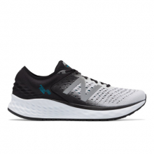 Fresh Foam 1080v9 Men's Neutral Cushioned Shoes by New Balance in Kelowna Bc