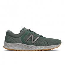 Fresh Foam Arishi v2 Men's Neutral Cushioned Shoes by New Balance in Tempe Az