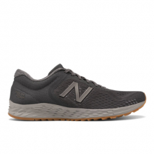 Fresh Foam Arishi v2 Men's Neutral Cushioned Shoes by New Balance in Chattanooga TN