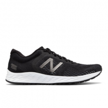 Fresh Foam Arishi v2 Men's Neutral Cushioned Shoes by New Balance in Riverside Ca