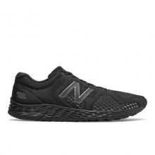 Fresh Foam Arishi v2 Men's Neutral Cushioned Shoes by New Balance in Chandler Az