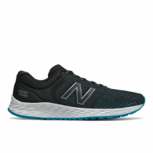 Fresh Foam Arishi v2 Men's Neutral Cushioned Shoes by New Balance in Cardiff CA