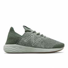 Fresh Foam Cruz SockFit Men's Neutral Cushioned Shoes by New Balance in College Station TX