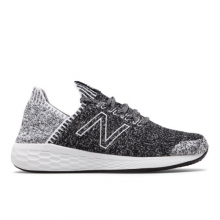 Fresh Foam Cruz SockFit Men's Neutral Cushioned Shoes by New Balance in Encinitas Ca