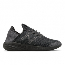 Fresh Foam Cruz SockFit Men's Neutral Cushioned Shoes by New Balance in Walnut Creek Ca