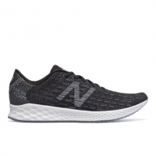 Fresh Foam Zante Pursuit Men's Neutral Cushioned Shoes by New Balance in Raleigh NC