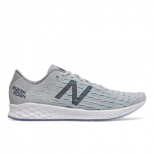 Fresh Foam Zante Pursuit Men's Neutral Cushioned Shoes by New Balance in Fort Collins Co