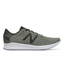 Fresh Foam Zante Pursuit Men's Neutral Cushioned Shoes by New Balance in Fresno Ca