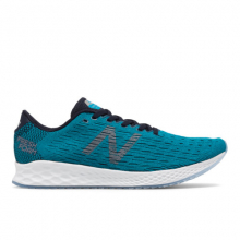 Fresh Foam Zante Pursuit Men's Neutral Cushioned Shoes by New Balance in Cordova TN