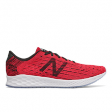 Fresh Foam Zante Pursuit Men's Neutral Cushioned Shoes by New Balance in Cardiff CA