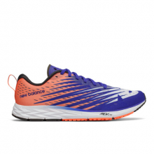 1500v5 Men's Racing Flats Shoes by New Balance in Modesto Ca