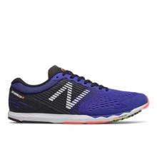 Hanzo S v2 Men's Racing Flats Shoes