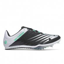 MD500v6 Spike Men's Track Spikes Shoes by New Balance in Modesto Ca