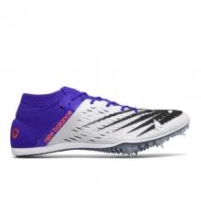 MD800v6 Spike Men's Track Spikes Shoes