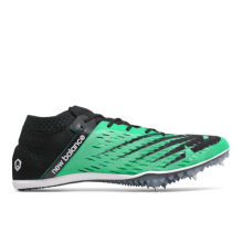 MD800v6 Spike Men's Track Spikes Shoes by New Balance in Encino Ca