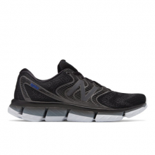Rubix Men's Stability Shoes by New Balance in Mobile Al