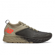 Fresh Foam Hierro v4 Men's Trail Running Shoes by New Balance in Colorado Springs CO